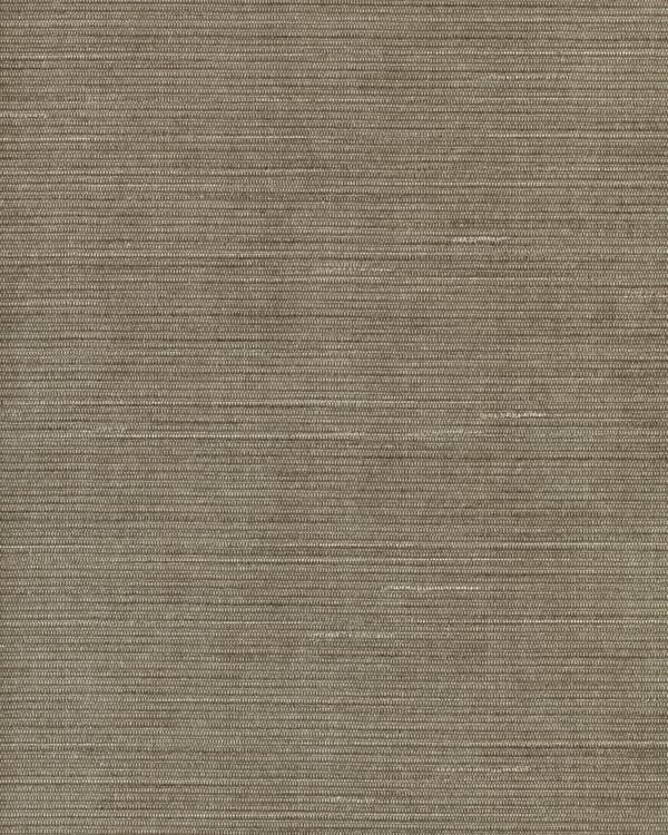 Vinyl Wall Covering Bolta Contract Apex Cord SABLE