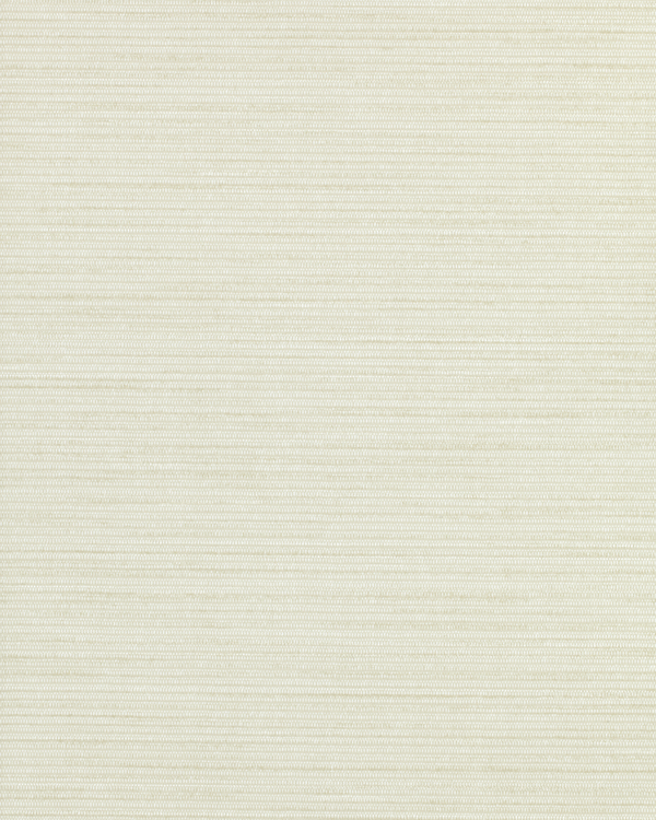 Vinyl Wall Covering Bolta Contract Apex Cord MOONLIT IVORY