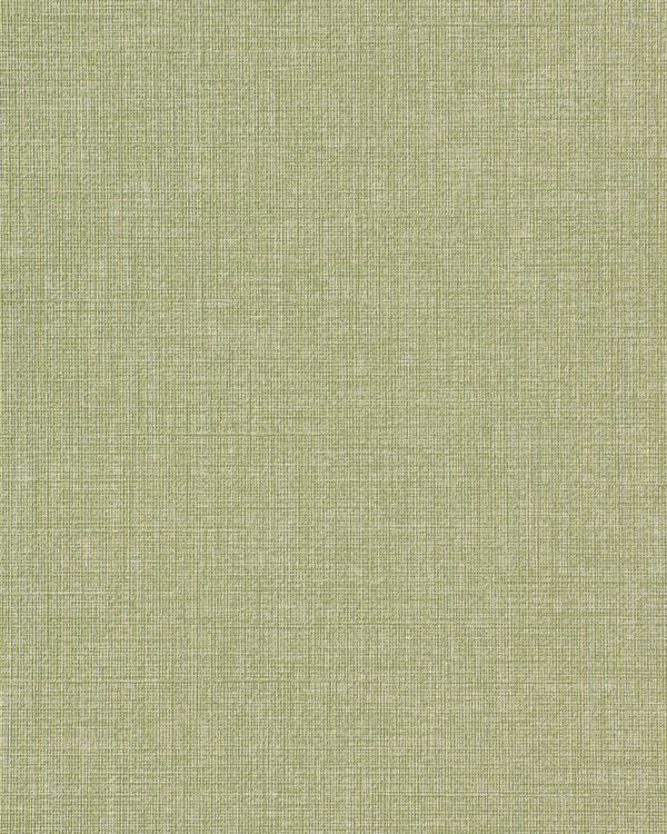 Vinyl Wall Covering Bolta Contract All About Linen Kiwi