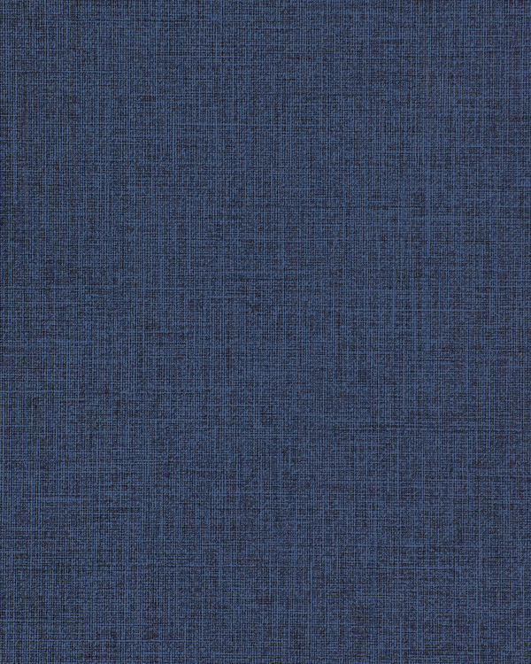 Vinyl Wall Covering Bolta Contract All About Linen Royal Blue