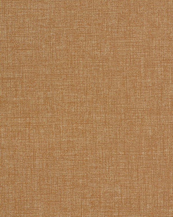 Vinyl Wall Covering Bolta Contract All About Linen Honeycomb