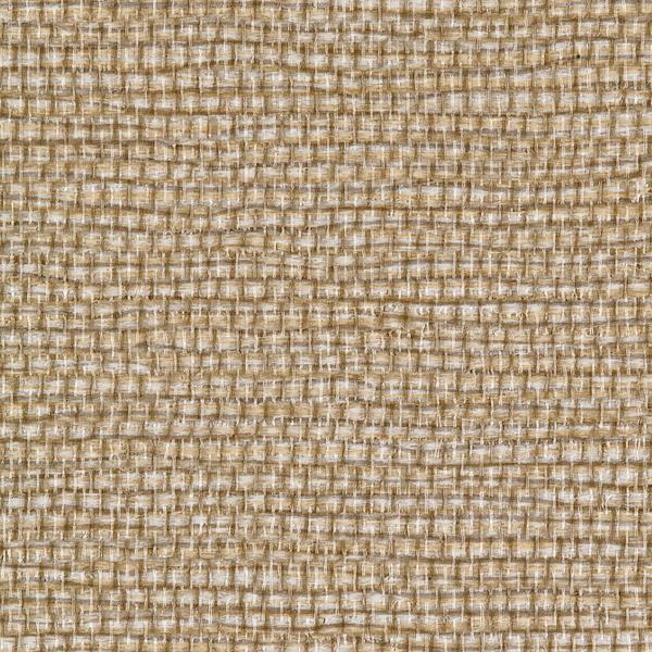 Vinyl Wall Covering Bolta Contract Bali Bamboo