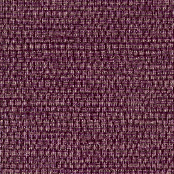 Vinyl Wall Covering Bolta Contract Bali Orchid