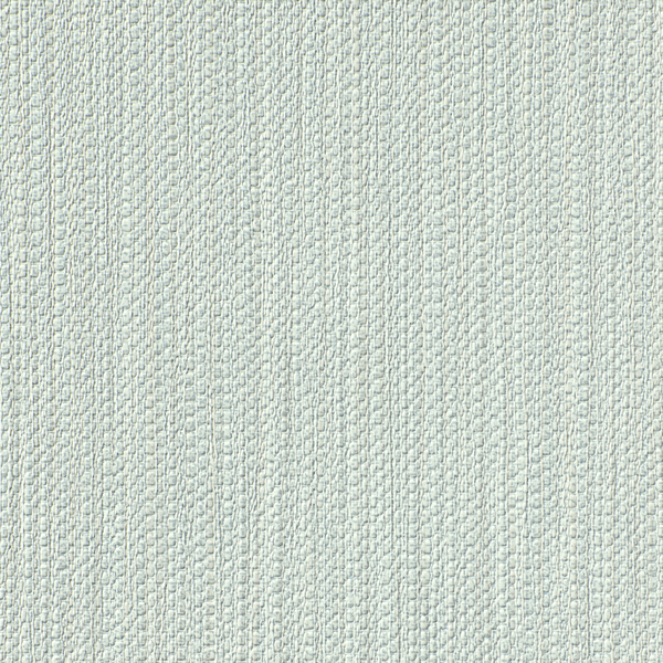 Vinyl Wall Covering Bolta Contract Bead Bare Glass