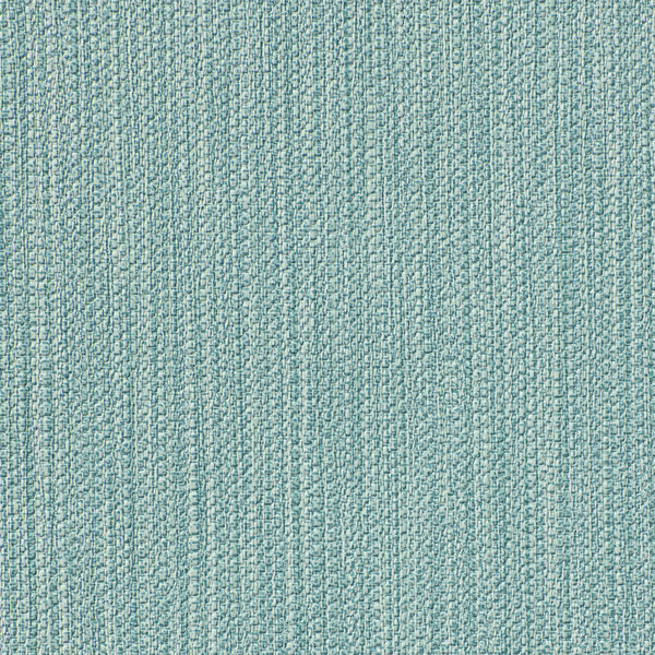 Vinyl Wall Covering Bolta Contract Bead Bare Frosted Leaf