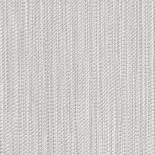 Vinyl Wall Covering Bolta Contract Bead Bare Pencil