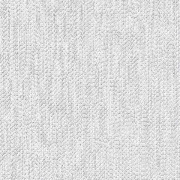 Vinyl Wall Covering Bolta Contract Bead Bare Selenite White