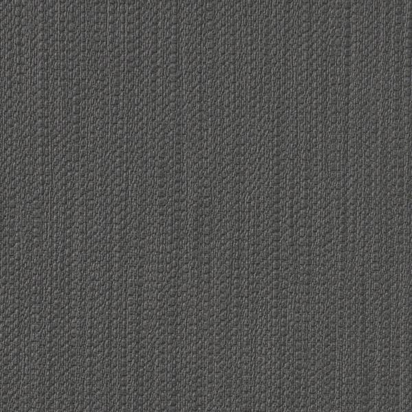 Vinyl Wall Covering Bolta Contract Bead Bare Kyanite Black