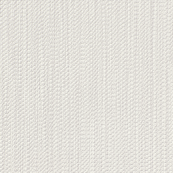 Vinyl Wall Covering Bolta Contract Bead Bare Porcelain