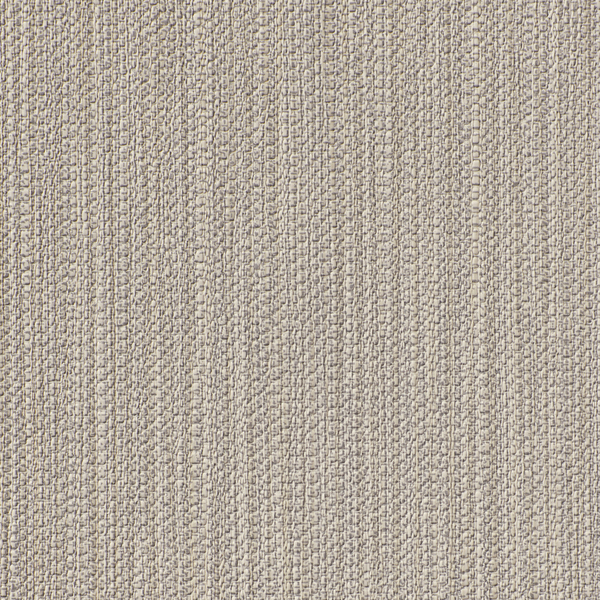 Vinyl Wall Covering Bolta Contract Bead Bare Greige Gear