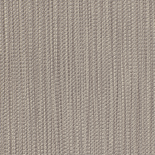 Vinyl Wall Covering Bolta Contract Bead Bare Tapered Taupe