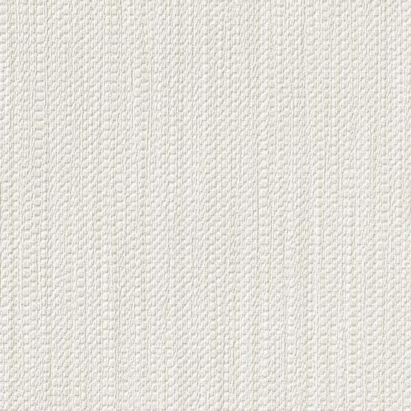 Vinyl Wall Covering Bolta Contract Bead Bare Cream Cone