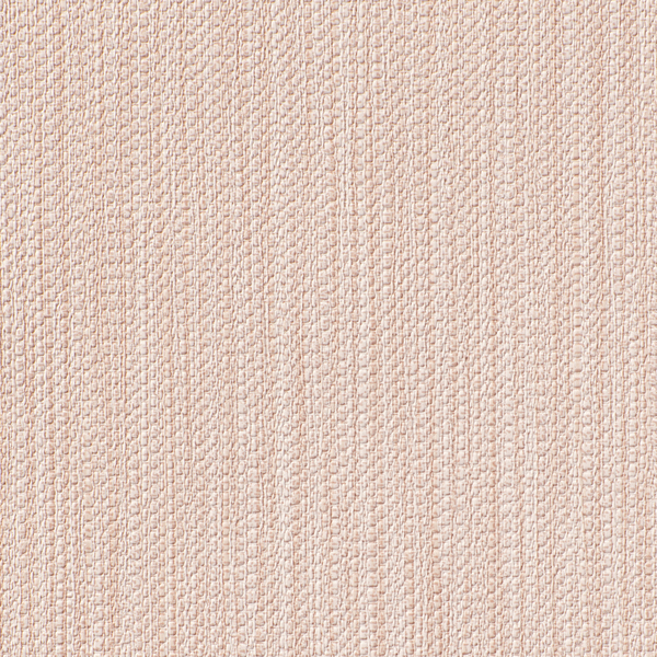 Vinyl Wall Covering Bolta Contract Bead Bare Powder Puff