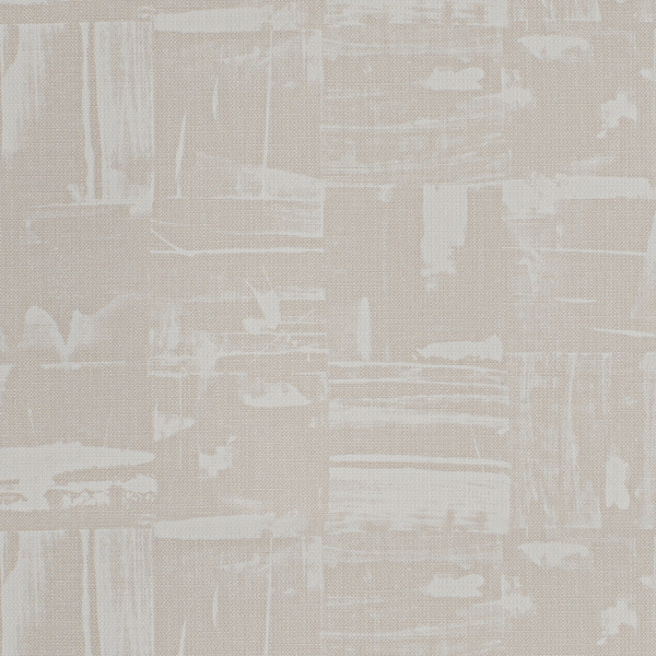 Vinyl Wall Covering Bolta Contract Big Sur Block Sand Dollar