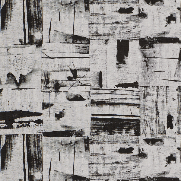 Vinyl Wall Covering Bolta Contract Big Sur Block Cala Lily