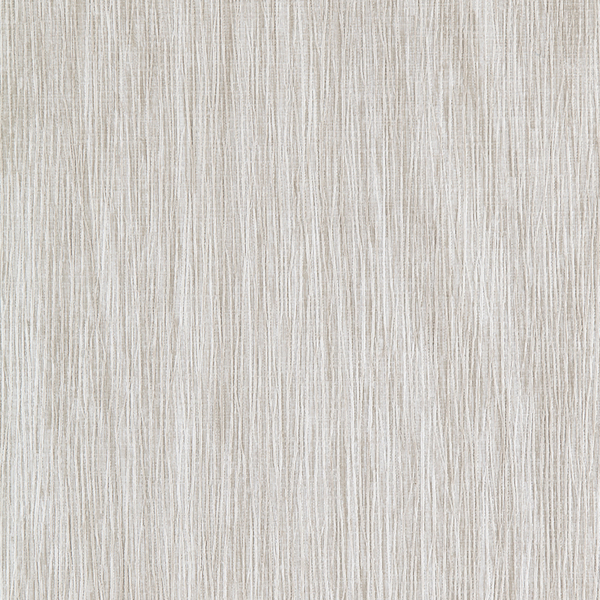 Vinyl Wall Covering Bolta Contract Driftwood Soft Maple