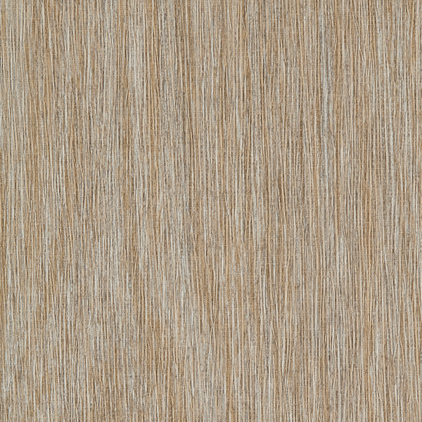 Vinyl Wall Covering Bolta Contract Driftwood Cypress