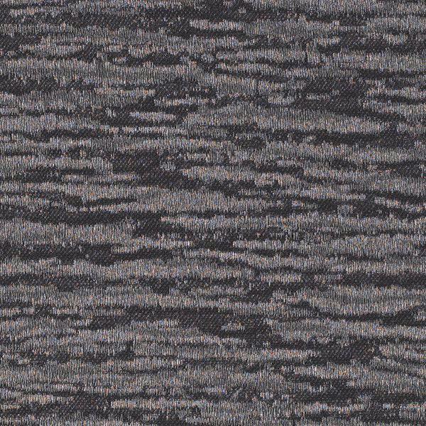 Vinyl Wall Covering Bolta Contract Emati Black Ice