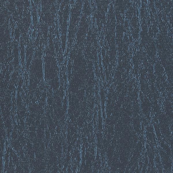 Vinyl Wall Covering Bolta Contract Enchanted Bold Blue