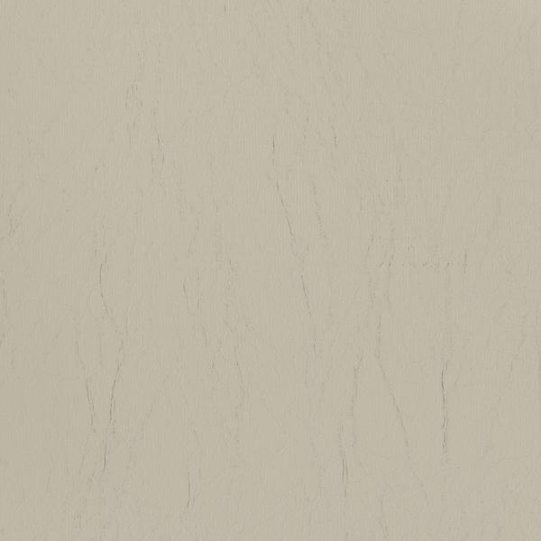 Vinyl Wall Covering Bolta Contract Enchanted Limestone