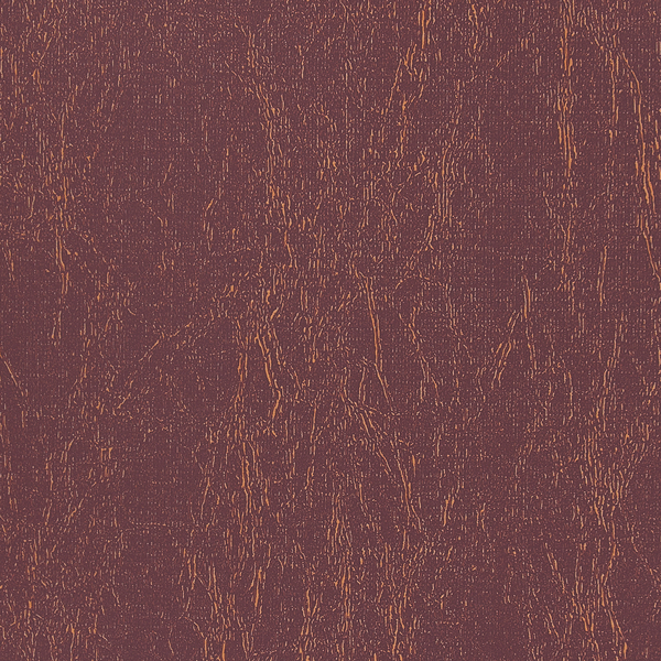 Vinyl Wall Covering Bolta Contract Enchanted Merlot
