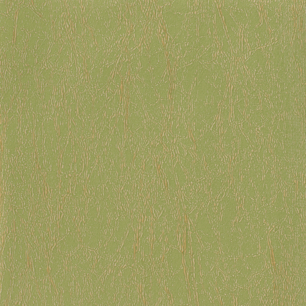 Vinyl Wall Covering Bolta Contract Enchanted Olive Branch