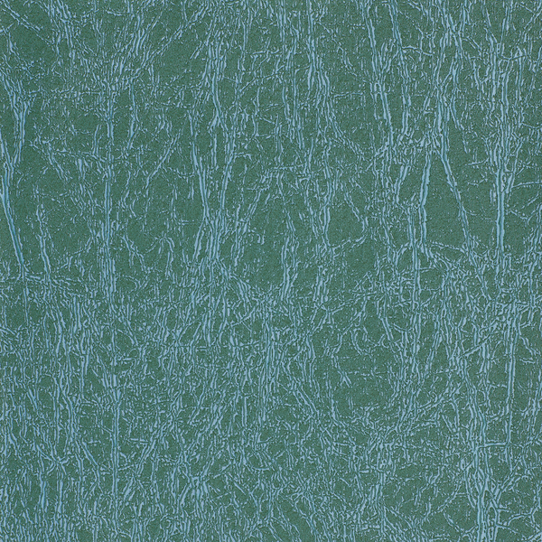 Vinyl Wall Covering Bolta Contract Enchanted Rainforest