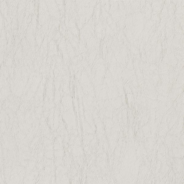 Vinyl Wall Covering Bolta Contract Enchanted Neutral Flicker