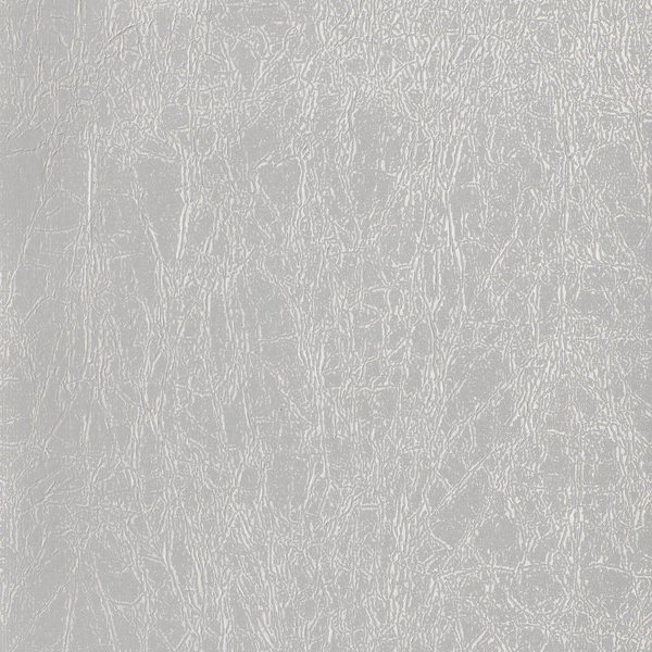Vinyl Wall Covering Bolta Contract Enchanted Oyster