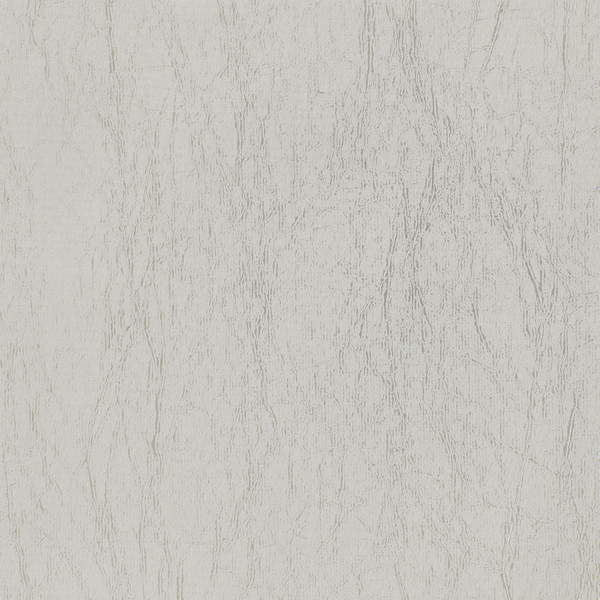 Vinyl Wall Covering Bolta Contract Enchanted Crystalized
