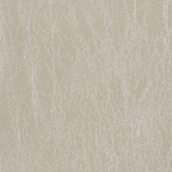 Vinyl Wall Covering Bolta Contract Enchanted Icy Greige