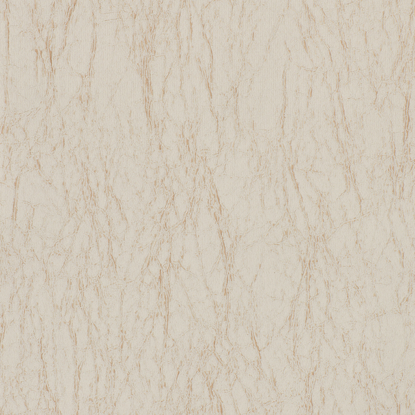 Vinyl Wall Covering Bolta Contract Enchanted Eggshell
