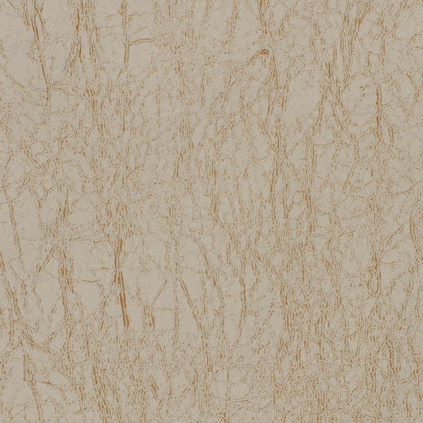 Vinyl Wall Covering Bolta Contract Enchanted Sandbar
