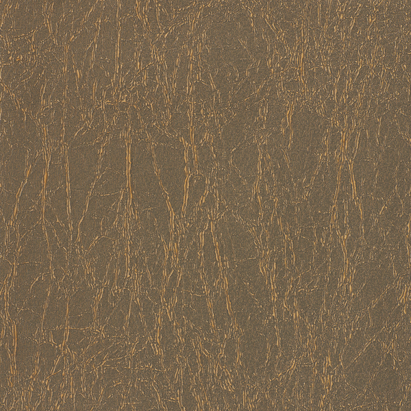 Vinyl Wall Covering Bolta Contract Enchanted Mink