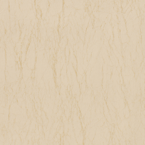 Vinyl Wall Covering Bolta Contract Enchanted Warm Bisque