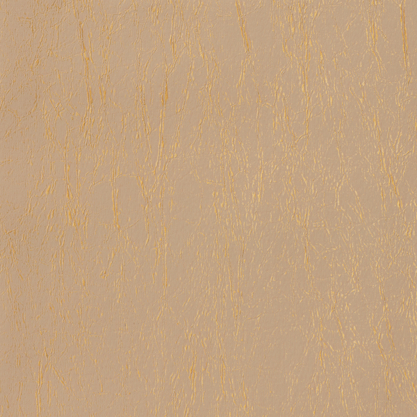 Vinyl Wall Covering Bolta Contract Enchanted Butternut