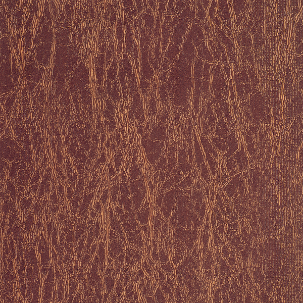 Vinyl Wall Covering Bolta Contract Enchanted Burgundy