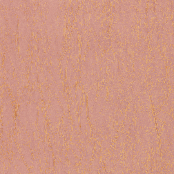 Vinyl Wall Covering Bolta Contract Enchanted Sorbet