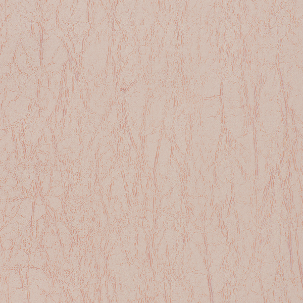 Vinyl Wall Covering Bolta Contract Enchanted Pink Shale