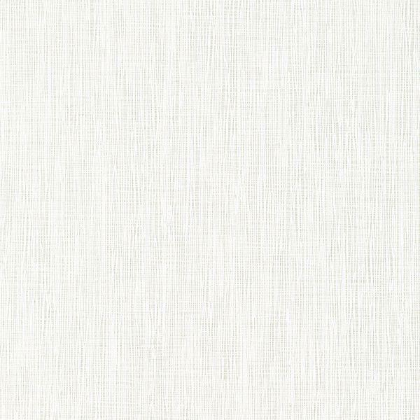 Vinyl Wall Covering Bolta Contract Flashy Flash White Granite