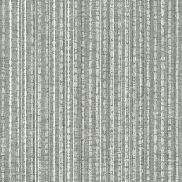 Vinyl Wall Covering Bolta Contract Free Spirit Grey Daze