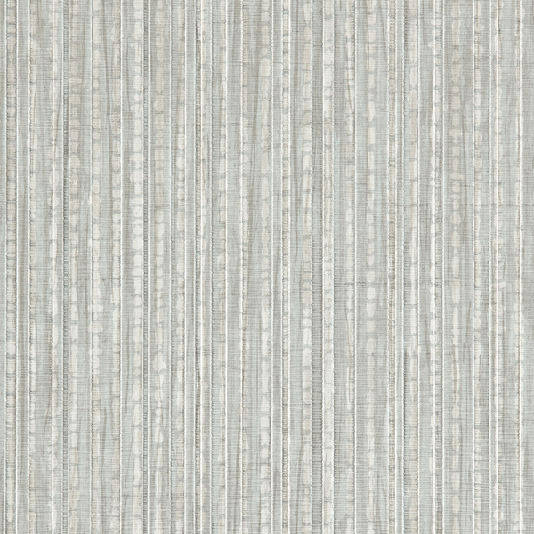 Vinyl Wall Covering Bolta Contract Free Spirit Sweet Caroline