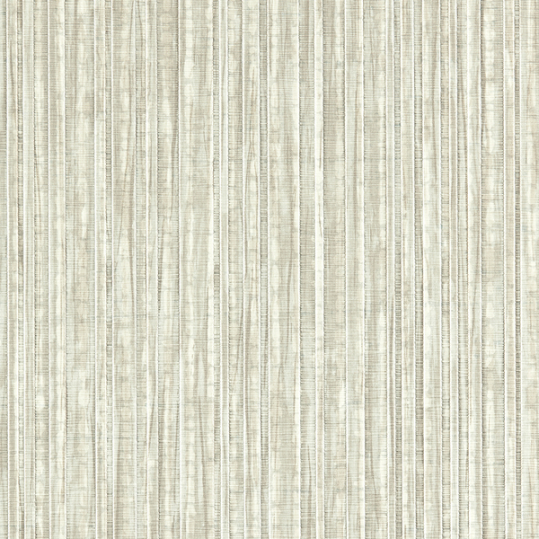 Vinyl Wall Covering Bolta Contract Free Spirit Sand Tropez