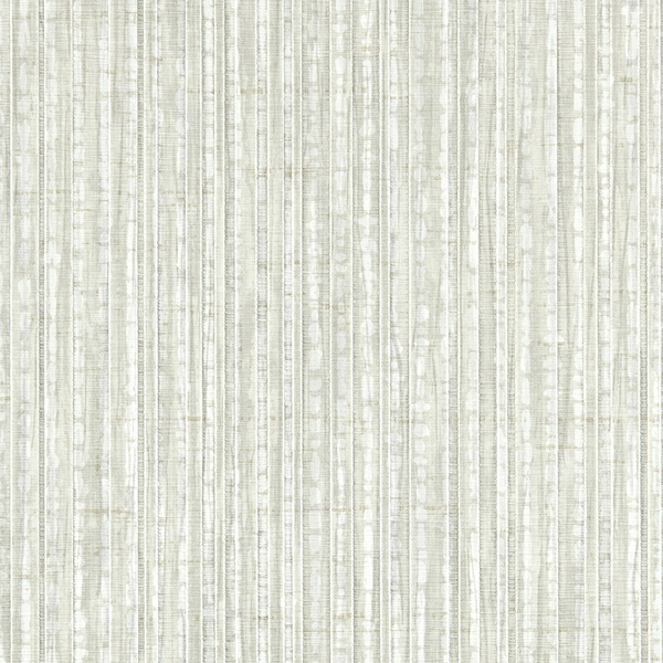 Vinyl Wall Covering Bolta Contract Free Spirit Easy Ecru