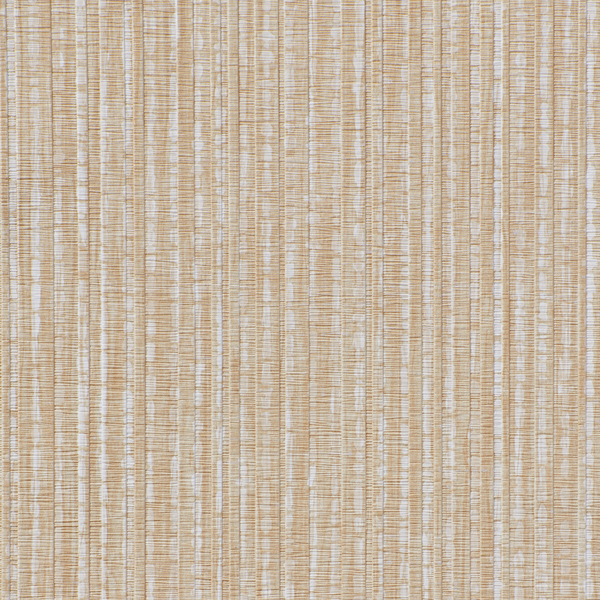 Vinyl Wall Covering Bolta Contract Free Spirit Heart Of Gold