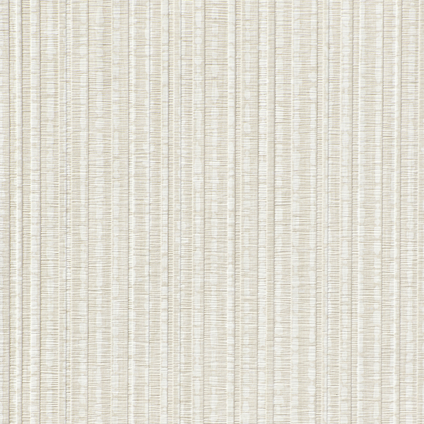 Vinyl Wall Covering Bolta Contract Free Spirit Cream Puff