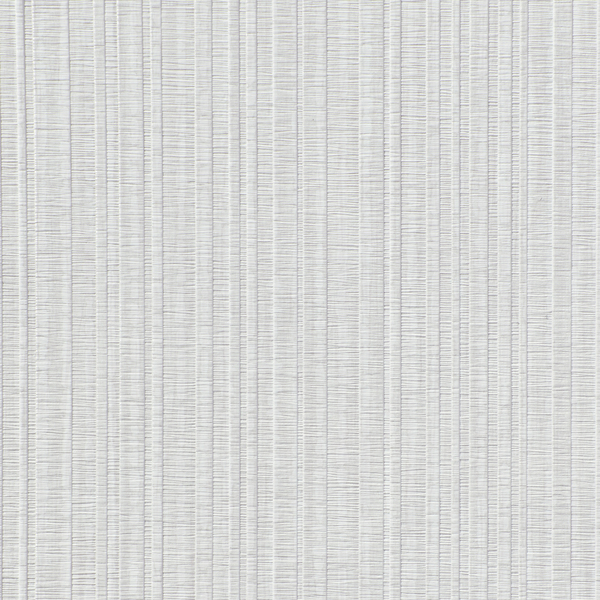 Vinyl Wall Covering Bolta Contract Free Spirit Silver Springs