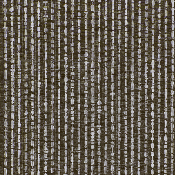 Vinyl Wall Covering Bolta Contract Free Spirit Midnight Swim