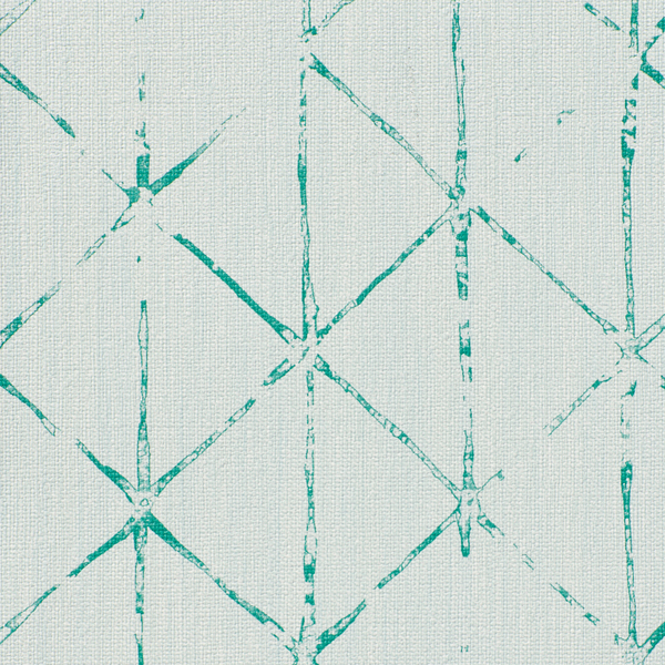 Vinyl Wall Covering Bolta Contract Grate Expectations Gargery Green