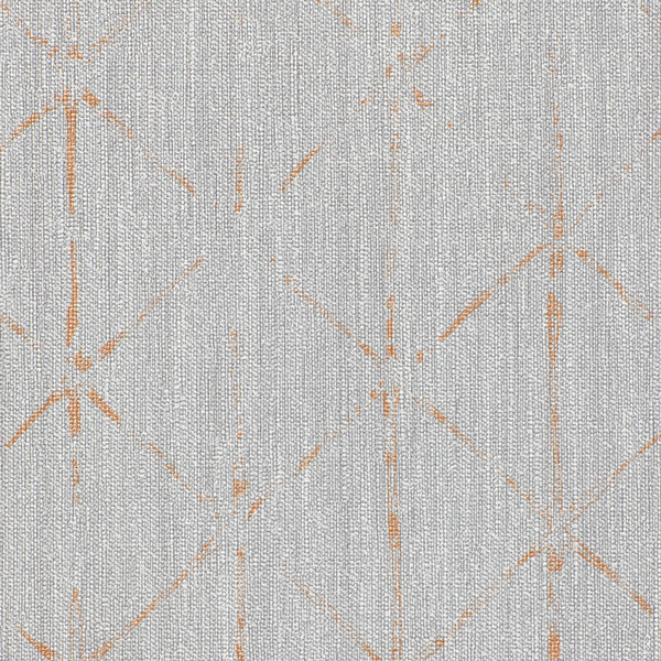 Vinyl Wall Covering Bolta Contract Grate Expectations Forge Grey